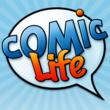 Comic Life for iPad logo