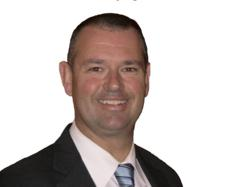 Jonathan Routledge - VP Sales and Marketing