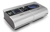 Resmed S9 AutoSet CPAP for Sleep Apena