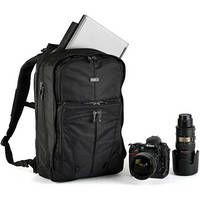 ThinkTank Shape Shifter Camera Bag