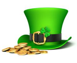 Creative Marketing Ideas for St. Patrick's Day