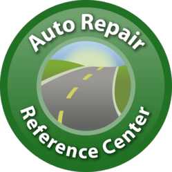The most comprehensive collection of automobile repair reference information