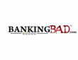 The Banking Bad Trademark
