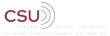 CSU: Cinema Sound Unlimited has Expanded their Business and Services...