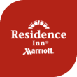 Residence Inn Moncton Prepares for East Coast Music Week