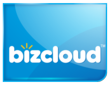 Biz Cloud Computing News, Cloud Computing News, Business Cloud Computing