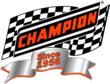 Champion Racing Oil Announces Assistance to World of Outlaws (WoO)