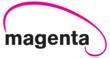 Magenta Research logo