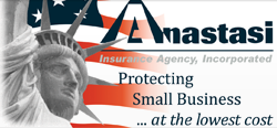 Anastasi Insurance of Massachusetts