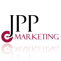 "Cyprus SEO and eMarketing Agency JPP Marketing Delivers ""Social Media for Career Advancement"" at University of Cyprus"