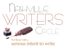 Nashville Writers Circle offers writers a chance to meet and dialogue with prominent authors.