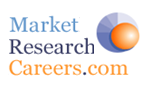 MarketResearchCareers