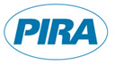 PIRA Energy Group