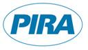 PIRA Energy Group