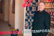 Helmut Reinisch, contemporary art, art in Graz, art in Austria, Reinisch Contemporary