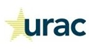 URAC and Inovalon Partner to Provide Performance Measurement Reporting to CMS