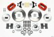 140-11811 Brake Kit