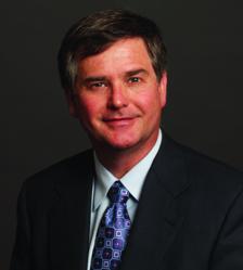 Partner of Arizona Arrhythmia Consultants