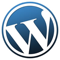 WordPress Hosting Tutorials 2012