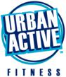 Urban Active Fitness www.urbanactive.com