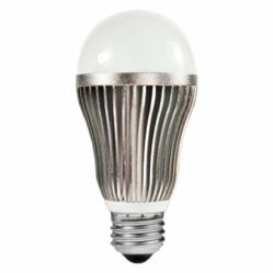 Bulbs is an internet based retailer that specializes in electrical merchandise including light bulbs, LEDs and flashlights. The company has an active Consumer Satisfaction Policy that provides replacements, refunds and warranties.