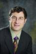 Jonathan L. Brisman, M.D. Named Director of Cerebrovascular &...