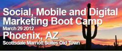 OMI Phoenix Boot Camp
