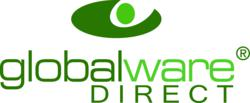 GlobalWare Direct asset recovery services