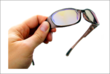 """Natural Migraine Relief Glasses Compete in """"Innovation Idol:..."""