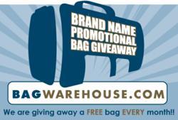 Promotional Bags, Brand Name Bags, Custom Brand Name Bags, Imprinted Brand Name Bags, Embroidered Brand Name Bags, Oakley Bags, Cutter & Buck Bags, Ogio Bags, Built Bags, High Sierra Bags,  Igloo Coolers