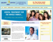 Rio Grande Valley Dental Office Launches Mobile-Friendly 'Responsive'...
