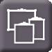 DotNetNuke (DNN) Gallery Module by PackFlash