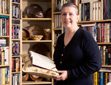 amanda crawford designs book holders and tablet holders