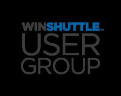 Winshuttle User Group