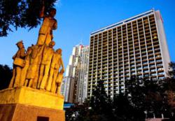 San Antonio Riverwalk hotels, San Antonio hotel deals, Riverwalk hotel deals