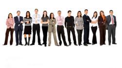 Givebacktimeshare.com hiring 20 new staff members