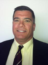 Kevin Pellegrino