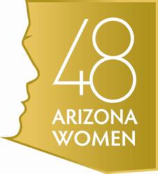 48 Women