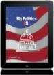MyPolitics USA iPad Application