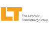 Levinson Tractenberg Group Advertising Logo