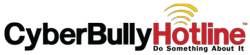 cyberbully hotline