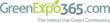 GreenExpo365.com
