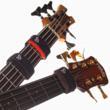 FretWraps String Muters (Dampeners)