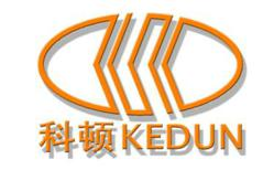 led china suppliers