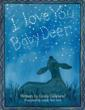 """I Love You, Baby Deer"" - A tender true story of unconditional love..."