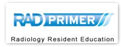 Amirsys RADPrimer Learning Portal for Radiology Residents