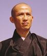 Grandmaster Shi DeRu to Conduct Zen Tai Gong in Infinite Conscious Healing
