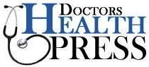 doctors health press supports study showing yoga's positive effects on relieving stress