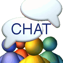 chat widget, online chat, joomla chat, chat application, free chat, website chat