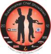 www.supermarketchefshowdown.com